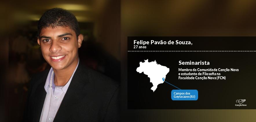 Felipe_Pavao_884x422