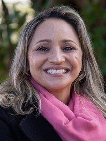 Atualmente, Maria Marta Teixeira está como Secretária Geral da Comunidade Canção Nova (Gestão: 2021-2026).