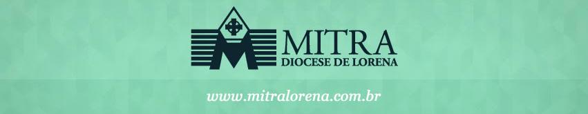 Diocese de Lorena