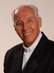 Mons. Jonas Abib