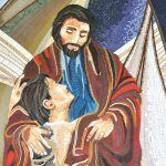 Deus, rico em misericórdia: Ano Santo extraordinário