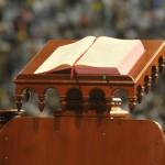 Reflexão do Evangelho: É preciso ouvir a voz do Pai