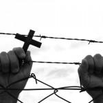 Dia Internacional de Oração pelos Cristãos Perseguidos no Oriente Médio.