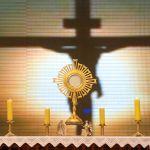 Não há salvação fora de Jesus