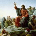 Adotar o estilo de vida de Jesus