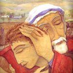 Para ajudar no Ano Jubilar, leia livros sobre a Misericórdia