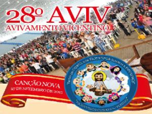 28 Aviv