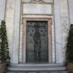 Informações do vaticano para o Jubileu da Misericórdia
