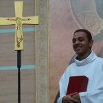 Testemunho do Alexsandro Freitas