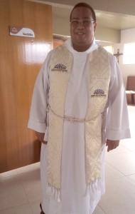 padre-leandro-freire-no-santuario-pai-das-misericordias4
