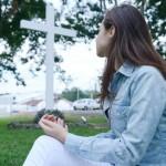 Permanecer com Deus nos momentos bons e difíceis