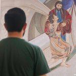 Novena ao Pai das Misericórdias