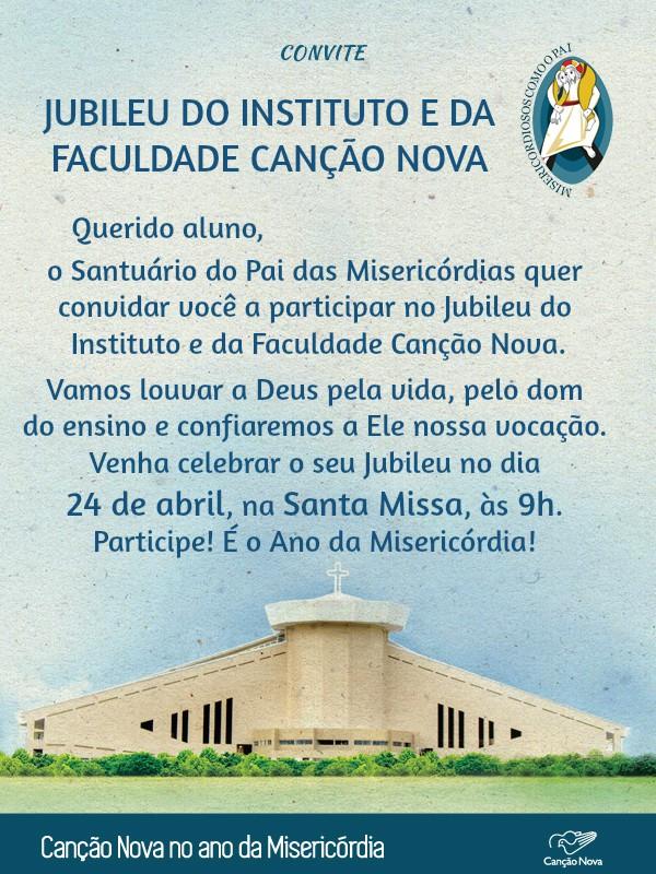 Convite_IFCN
