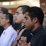 santuario_visita_seminaristas