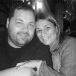 Testemunho: graça alcançada para o esposo, vítima de H1N1