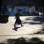 A missão evangelizadora da Igreja promove a justiça social