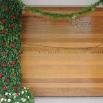 Porta Santa é um tesouro de misericórdia, afirma Papa Francisco