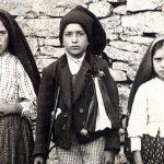 historia-pastorinhos-fatima