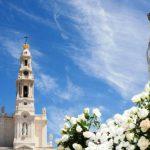 Como alcançar indulgência no Ano Mariano?