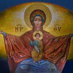 Maria, Mãe de Deus | Ela ensina a tudo meditar no coração