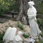Centenário de Fátima: Ciclo Angélico