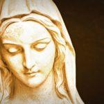 Maria na história da salvação
