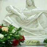 [:pb]Nossa Senhora Pietá[:]
