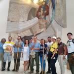 [:pb]Grupo CRER visita o Santuário do Pai das Misericórdias[:]
