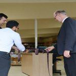 [:pb]Loja oficial do Santuário é inaugurada no Hosana Brasil[:]