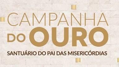 Campanha do ouro