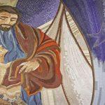 [:pb]O Pai das Misericórdias esteve ao meu lado![:]