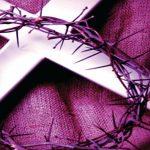 Quaresma: tempo forte de oração, penitência e reparação