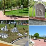 Santuário do Pai das Misericórdias faz inauguração de novos espaços oracionais