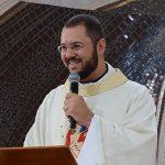 O Bom Pastor não nos abandona