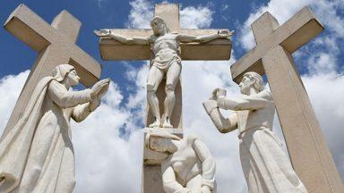 O apelo ao perdão na mensagem de Fátima