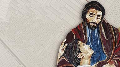 150 dias para a Festa do Pai das Misericórdias