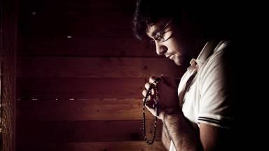 O que é a oração ao ritmo da vida?