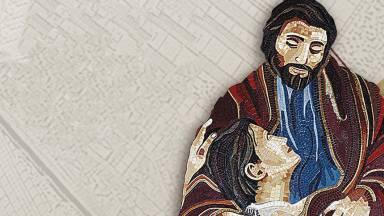 Oração ao Pai das Misericórdias (19/02/2020)