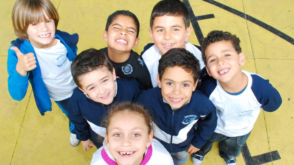 crianças2-1024x576.jpg