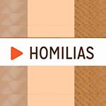 Homilias | Missas no Santuário