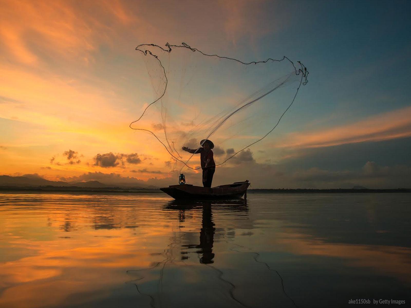 pedro-pescador