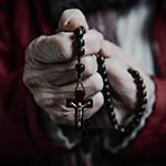 Terço ao Pai das Misericórdias
