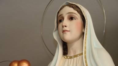 O que é ser devotado do Imaculado Coração de Maria?