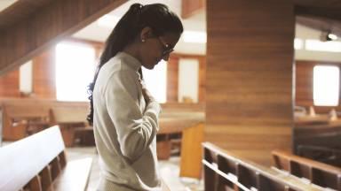 Obedientes, santos e, por isso, misericordiosos
