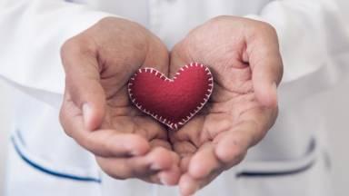 Cristão pode doar órgãos?