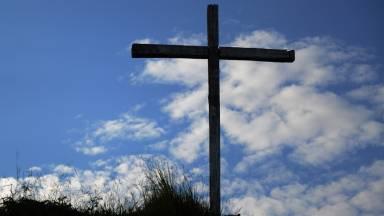 Somos seguidores de Jesus?