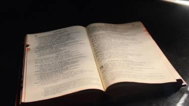 Por que temos tanto medo de sermos fiéis ao Evangelho?