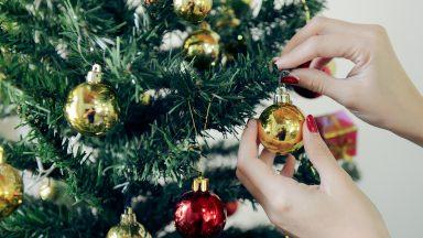 Novena de Natal - 2º Dia