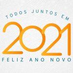 todos_juntos_em_2021_feliz-ano-novo