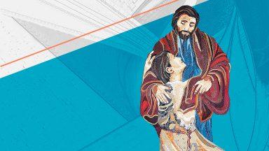 Festa do Pai das Misericórdias